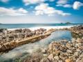 Cornwall, Foto: Giuseppe Milo