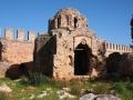 hrad-alanya-3