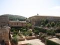 Alhambra, Foto: Erinc Salor