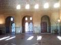 Alhambra - Sieň Abencerrajovcov, Foto: Pablo Hidalgo