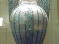 Váza z Alhambry - Foto: Flickr