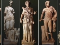 antalya-archeologicke-muzeum02
