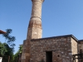 kesik-minare