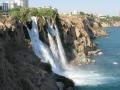 vodopady-dudense