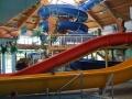 aquarius-nyiregyhaza17