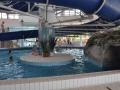 aquarius-nyiregyhaza7