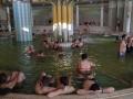 aquarius-nyiregyhaza13