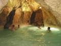 barlangfurdo3
