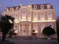 Palác pre kráľa Nikola I. - Bar, Foto: Raymond Zoller