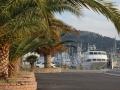 Jachtový prístav, - Bar, Foto: Raymond Zoller
