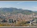 bilbao-panorama-dalbera