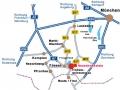 neuschwanstein-mapa