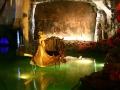 venus-grotto