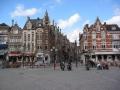 Gent, Foto: Jerome Bon