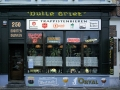 Bar Dulle Griet - Gent