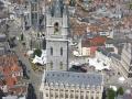 Gent, Foto: Wikimedia