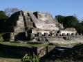 Belize - Altun Ha, Foto: Wikimedia