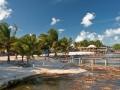 Belize, Foto: Alan Baxter