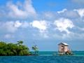 Belize, Foto: Alna Baxter