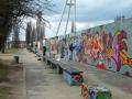 berlinsky-mur
