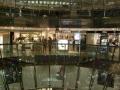 kaufhaus-galeries-lafayette-thomas-kohler