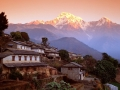 annapurna_nepal_05