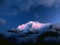 annapurna_nepal_06