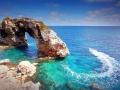 mallorka_rock_es_pontas_cala_santanyi