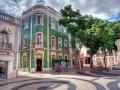 palma_de_mallorca_town_square
