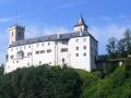 hrad-rozmberk
