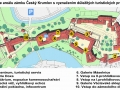 mapa-zamku