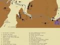 petra_mapa_16