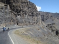 coroico-road_03