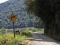 coroico-road_06
