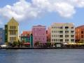 Curaçao, Foto: Jasica Bee