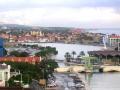 Curaçao, Foto: Roger Wolstadt