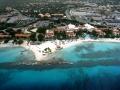 Curaçao, Foto: Thomas van der Weerd