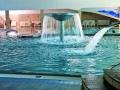 aquapark-delna2