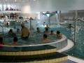 aquapark-delna4