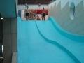 aquapark-delna5