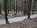 dobsinska-ladova-jaskyna_04