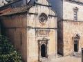 kostol-sv-spasitela-dubrovnik