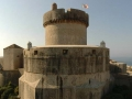 pevnost-minceta-dubrovnik
