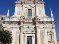 jezuitsky-kostol-sv-ignaca