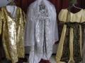 Múzeum odievania - Hammamet