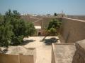 Hammamet - hradby, Foto: Flickr
