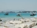 Hammamet - pobrežie, Foto: Flickr