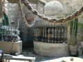 Hammamet - trh, Foto: Flickr