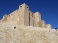 Kashab - Madina - Hammamet