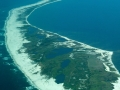 Ostrov Horn